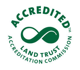 Hill-Country-Land-Trust-Earns-National-Recognition
